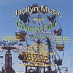 Jacilyn Music County Fair