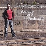 Terry Christopher Journey Of A Wordsmith