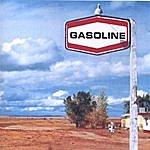 Gasoline Gasoline