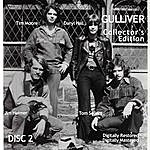 Gulliver Collector's Edition - Disc 2