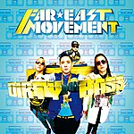 Far East Movement Dirty Bass (Deluxe)