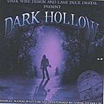 Virgil Dark Hollow