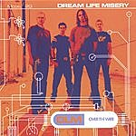 Dream Life Misery Over The Wire