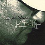 Donald Rubinstein Lost Trail Hymn