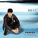 Rob E C Heaven (Cd Maxi-Single)