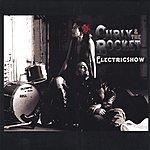 Curly Electricshow