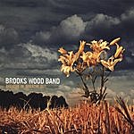Brooks Wood Band Breathe In, Breathe Out