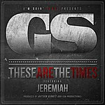 GS These Are The Times (Feat. Jeremiah)