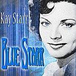 Kay Starr Blue Star