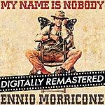 Ennio Morricone IL Mio Nome E Nessuno (My Name Is Nobody)