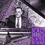 Dave McKenna Solo Piano