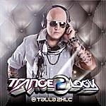 Talla 2XLC Tranceology 2