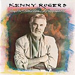 Kenny Rogers They Don't Make Them Like They Used To