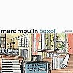 Marc Moulin Boxof