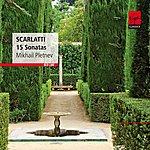 Mikhail Pletnev Scarlatti: Sonatas