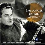 Emmanuel Pahud Emmanuel Pahud: A Portrait
