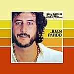 Juan Pardo Juan Mucho Mas Juan (Remastered)