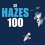 André Hazes Hazes 100