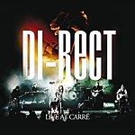 Di-rect Live At Carré
