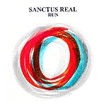 Sanctus Real Run (Deluxe Edition)