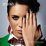 Zaho Contagieuse