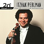 Itzhak Perlman Best Of/20th Century