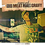 Ahmad Good Meat Makes Gravy
