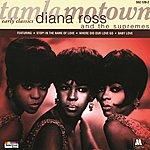 Diana Ross Early Classics