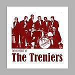 The Treniers The Very Best Of The Treniers