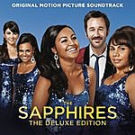 Sam & Dave The Sapphires