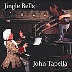John Tapella Jingle Bells