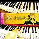 Maliq I Follow Rivers (Piano Dubstep Experiment)