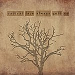 Radical Face Always Gold - Ep