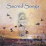 Asher Quinn Sacred Songs