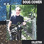 Doug Cowen Collection