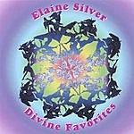 Elaine Silver Divine Favorites