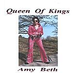 Amy Beth Queen Of Kings
