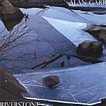 Alan Garr Riverstone