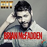 Brian McFadden Invisible