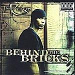Reign Behind The Bricks- The L-P