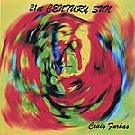 Craig Furkas 21st Century Sun