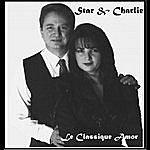 Star Le Classique Amor