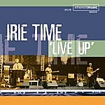 Irie Time Live Up