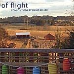 David Miller Of Flight