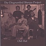 The Disgruntled Sherpa Project Old Hat