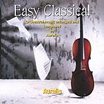 Auralis Easy Classical