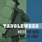 Tangleweed Where You Been So Long