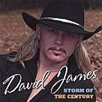 David James Storm Of The Century