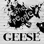 People Geese