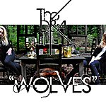 D&A Wolves